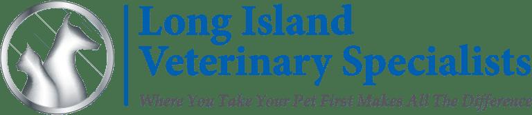 Long Island Veterinary Specialists (LIVS)
