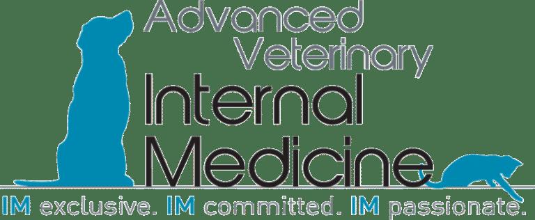 Advanced Veterinary Internal Medicine (AVIM)