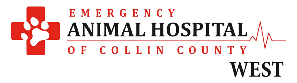 Emergency Animal Hospital of Collin County-West