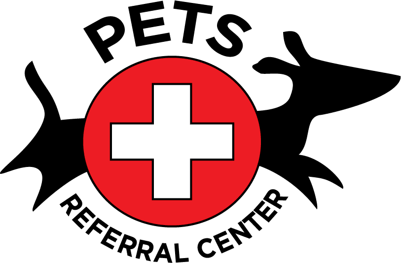 PETS Referral Center