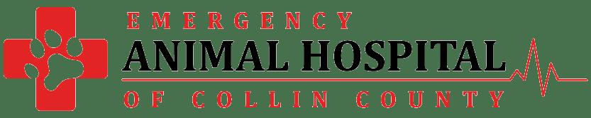 Emergency Animal Hospital of Collin County