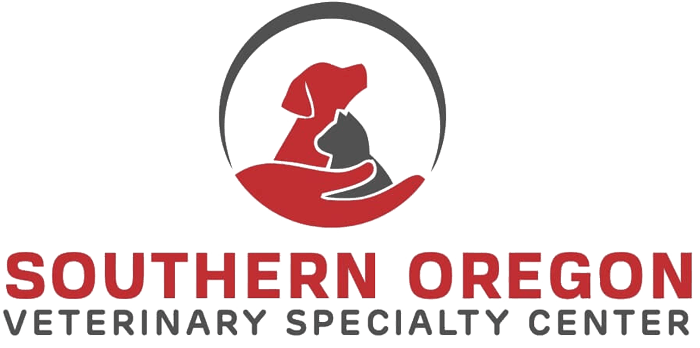 Southern Oregon Veterinary Specialty Center