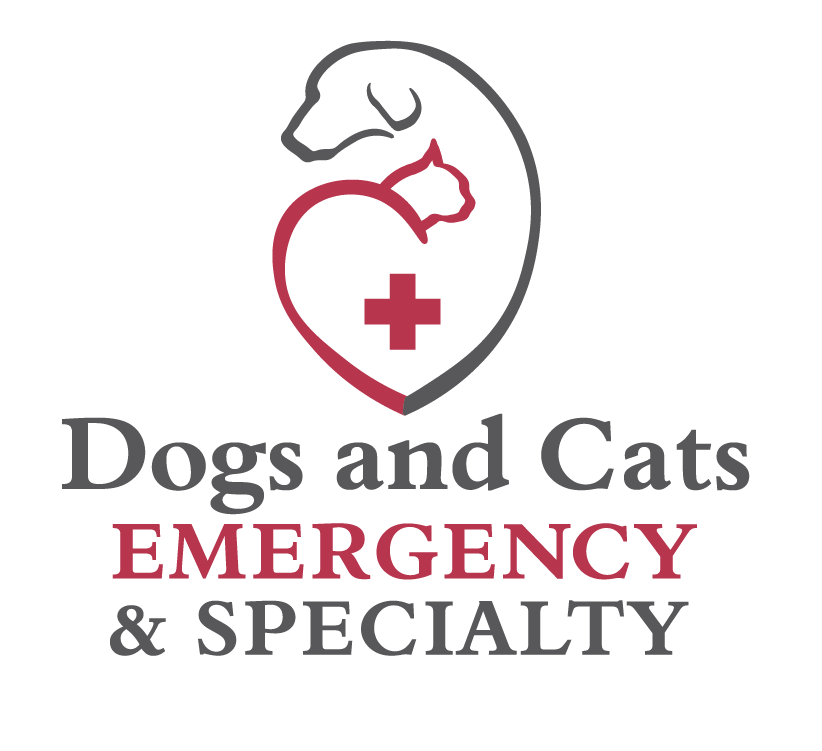 Dogs and Cats Veterinary Referral & Emergency