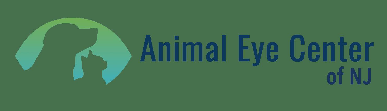 Animal Eye Center of NJ