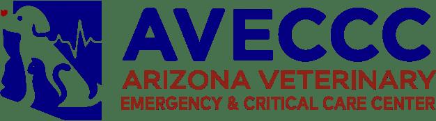 Arizona Veterinary Emergency and Critical Care Center