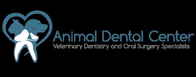 Animal Dental Center