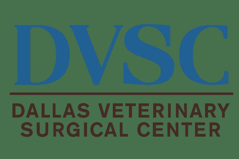 Dallas Veterinary Surgical Center (DVSC)