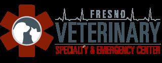 Fresno Veterinary Specialty & Emergency Center