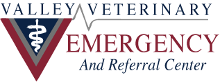 Valley Emergency Veterinary Clinic