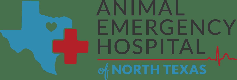 Animal Emergency Hospital of North Texas (AEHNT)