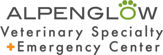 Alpenglow Veterinary Specialty and Emergency Center