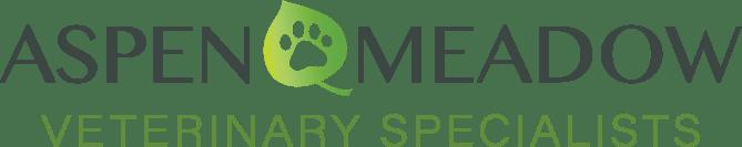Aspen Meadow Veterinary Specialists (AMVS)
