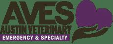 Austin Veterinary Emergency & Specialty Center (AVES)