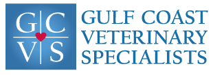 Gulf Coast Veterinary Specialists (GCVS)