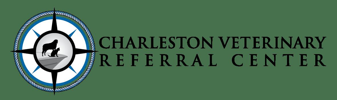 Charleston Veterinary Referral Center (CVRC)
