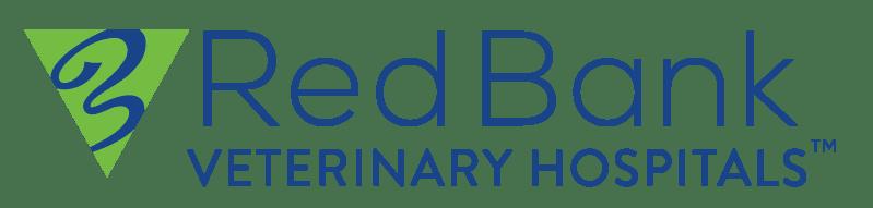 Red Bank Veterinary Hospitals - Hillsborough (RBVH - HB)