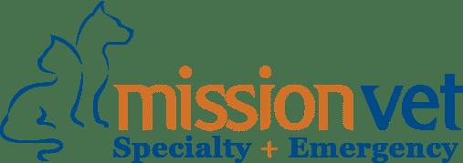 MissionVet Specialty + Emergency (MV)