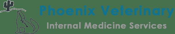 Phoenix Veterinary Internal Medicine Services (PVIMS)