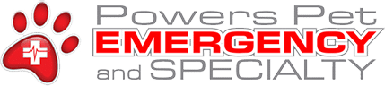Powers Pet Emergency & Specialty