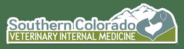 Southern Colorado Veterinary Internal Medicine
