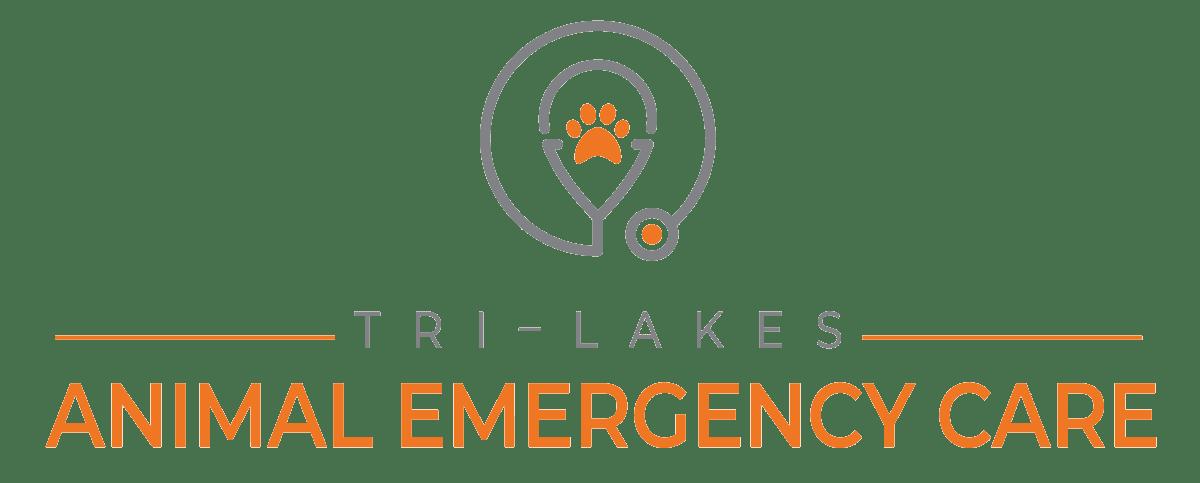 Tri-Lakes Animal Emergency Care